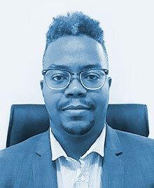 Ignatius Uirab profile picture