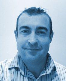 Pete Dickenson profile picture