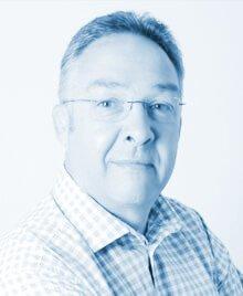 Richard Stringer profile picture