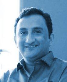 Krunal Soni profile picture
