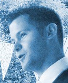 Chris Pont profile picture
