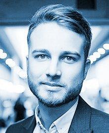 Alex Manoylo profile picture