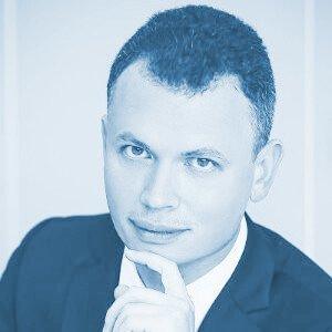 Victor Larionov profile picture