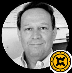 Roberto Alvarez Vela profile picture