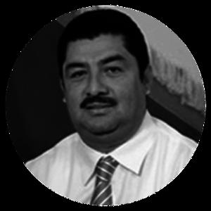 Hon. Erwin Contreras profile picture