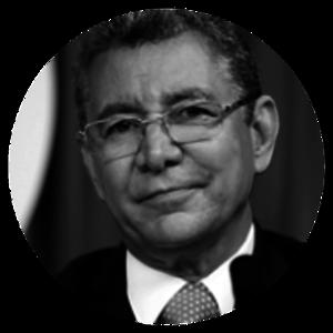 Antonio Lopez profile picture