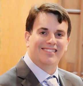 JIM PREISSLER profile picture