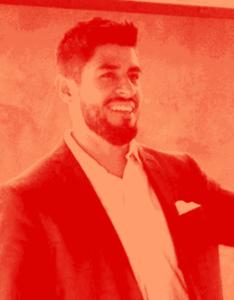 Jacob Salvador profile picture