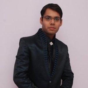 ANKUR SHAH profile picture