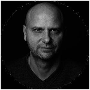 Cedric Maloux profile picture
