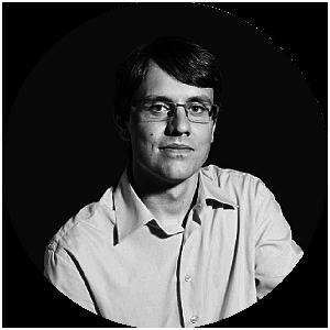 Martin Baros profile picture