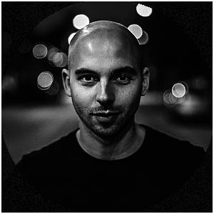 Marek Duda profile picture