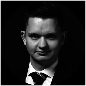 Vojtech Nepras profile picture