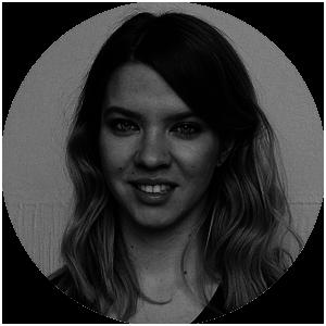 Katerina Roscova profile picture