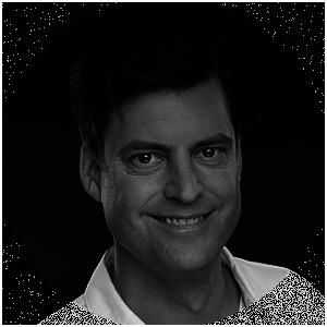 Vojtěch Foukal profile picture