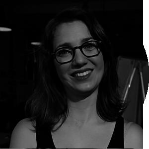 Eva Postulkova profile picture