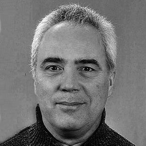 Marino Montani profile picture