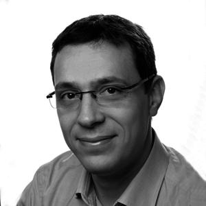 Ivan Iličić profile picture