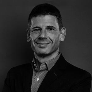 Tomaž Pavlica profile picture