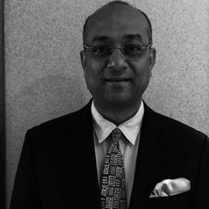Atul Kumar Gupta profile picture