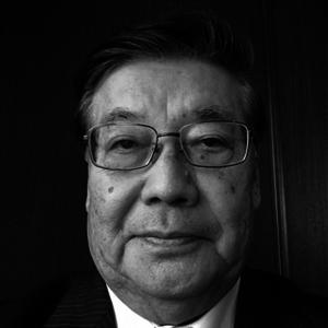 Yutaka Kameda profile picture