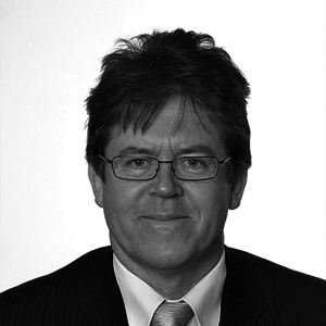 Prof. Dr. Matjaž Gams profile picture