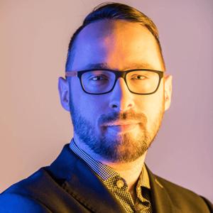 Krzysztof Perek profile picture