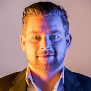 Marcin Walkowski profile picture