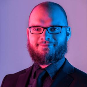 Karol Starukiewicz profile picture