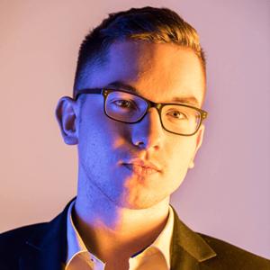 Marcel Wandas profile picture