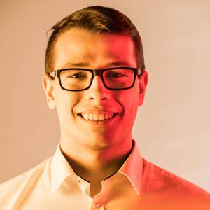 Piotr Kubasik profile picture