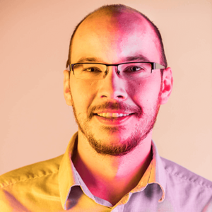 Mariusz Bieniek profile picture