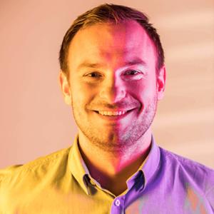Piotr Watola profile picture