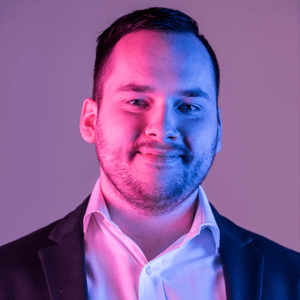 Dariusz Tomasiak profile picture
