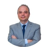 Edoardo Narduzzi profile picture