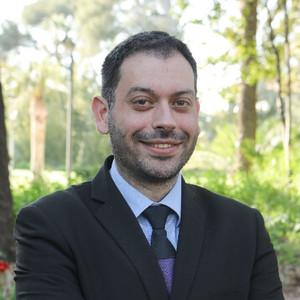 Alessandro Lentini profile picture