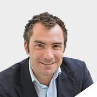 Daniele Bianchi profile picture