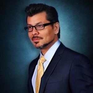 Oscar Garcia profile picture