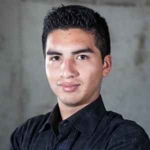 Alan Alvardo profile picture