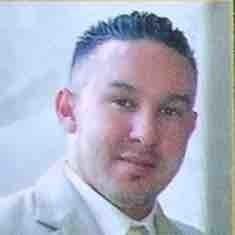 Damiano Raigoza profile picture