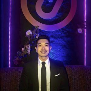 Allan Sheu profile picture