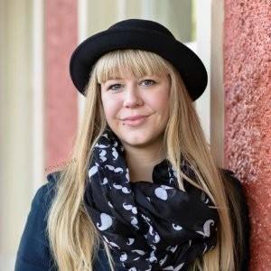 Mirey Faema profile picture