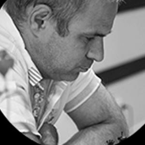 Alex Olar profile picture
