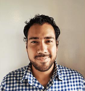 Josue Araujo profile picture