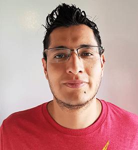 Victor Urquides profile picture