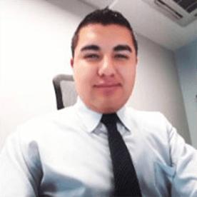 Dylan Alvarado profile picture