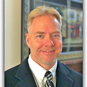 Daniel Sloan profile picture