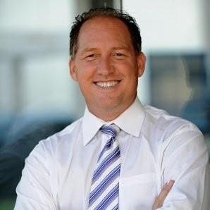 Stephen Meade profile picture