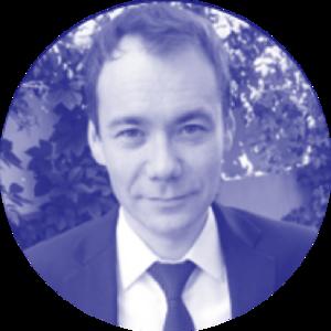 Yuri Platonov profile picture