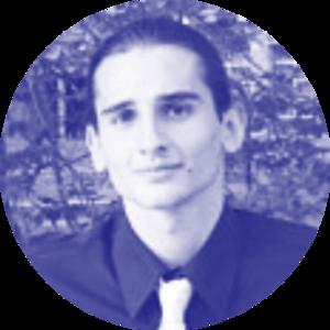 Artem Garashko profile picture